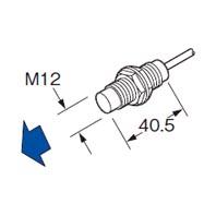 GX-N12MLB-C5