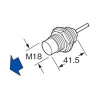 GX-N18MLB-C5