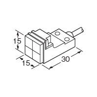 GXL-15HLUB-R-C5