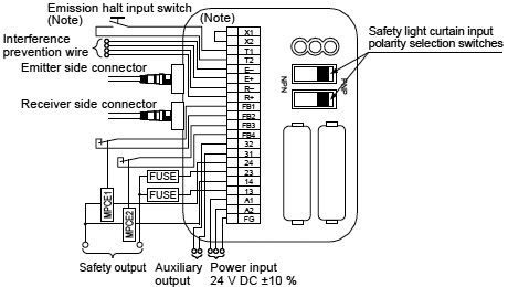 Ge Ecm 2 3 Motor Wiring Diagram