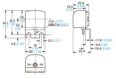 small base light socket small base cap wiring diagram