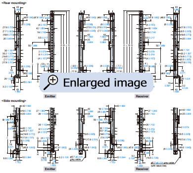 Panasonic inverter wiring diagram wwwjzgreentowncom richie kotzen 270 vs 308 ballistics wiring diagrams wiring diagram schemes www pic02 270 vs 308 ballistics wiring cheapraybanclubmaster Images