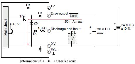 pic01  Wire Fan Wiring Diagrams on 3 wire ceiling fan diagram, 3 pin fan wiring diagram, 3 wire electrical diagram, 3 wire radiator fan diagram, 3 wire fan motor, 3 wire plug diagram, 3 wire fan switch,