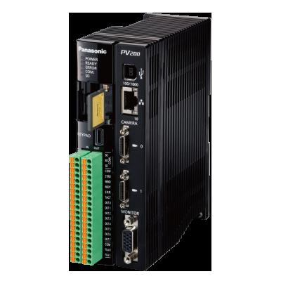 ed48de5dd ANPV0202ADP   PV200   Automation Controls   Industrial Devices   Panasonic