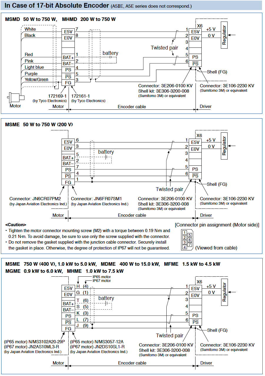minas a5 family wiring  connection automation controls mobile home electrical wiring diagram