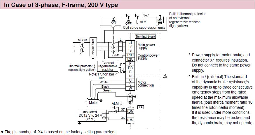 pic06 Panasonic Cq Rx U Wiring Harness on vd7003u harness, c7301u pinout, c5300n, c8100c, cp134u wiring-diagram, c1303u, rx450u, df903u, vd7003u installation, c3303u, rx400u,
