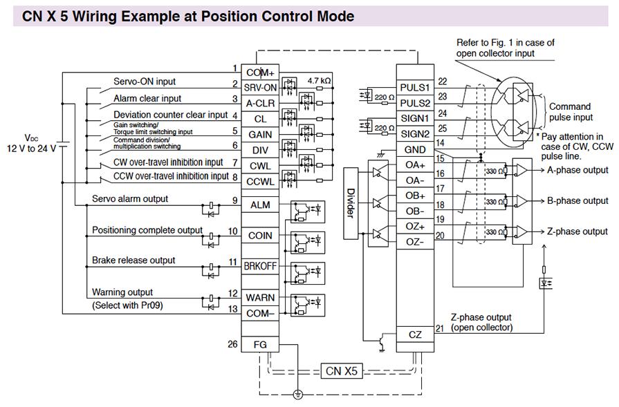 Pic on 2 Sd Ac Motor Wiring Diagram