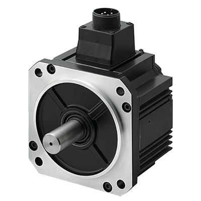 Mdme152gcg Minas A5 Family Servo Motor Automation