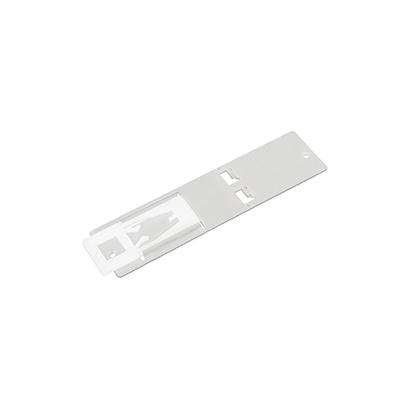 DV0P3811 | DINレール取り付けユニットご注文・ご使用に際してのお願い(産業用モータ専用)