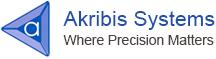 Akribis Systems Pte Ltd