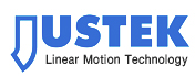 Justek, Inc.