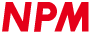 Nippon Pulse Motor Co., Ltd.